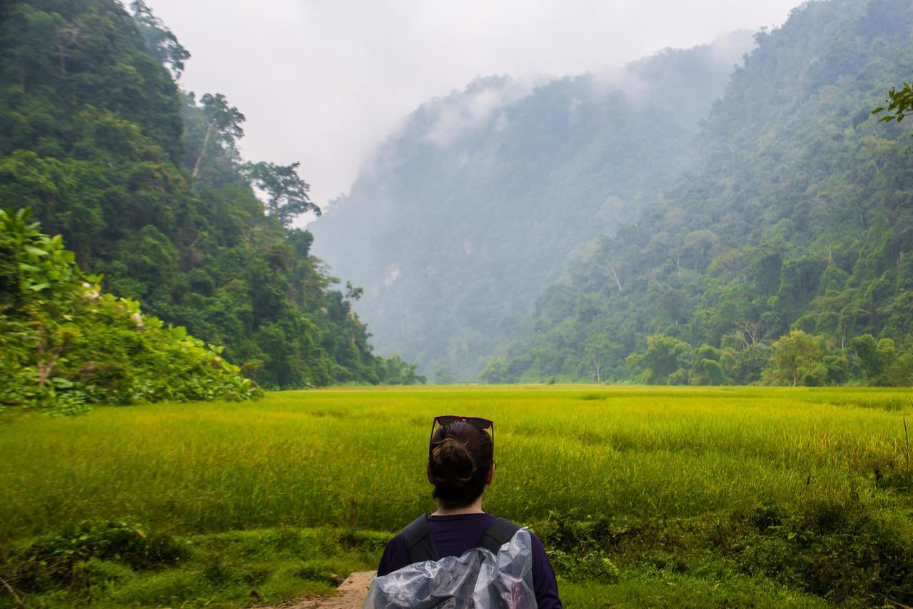 inspire travel to vietnam