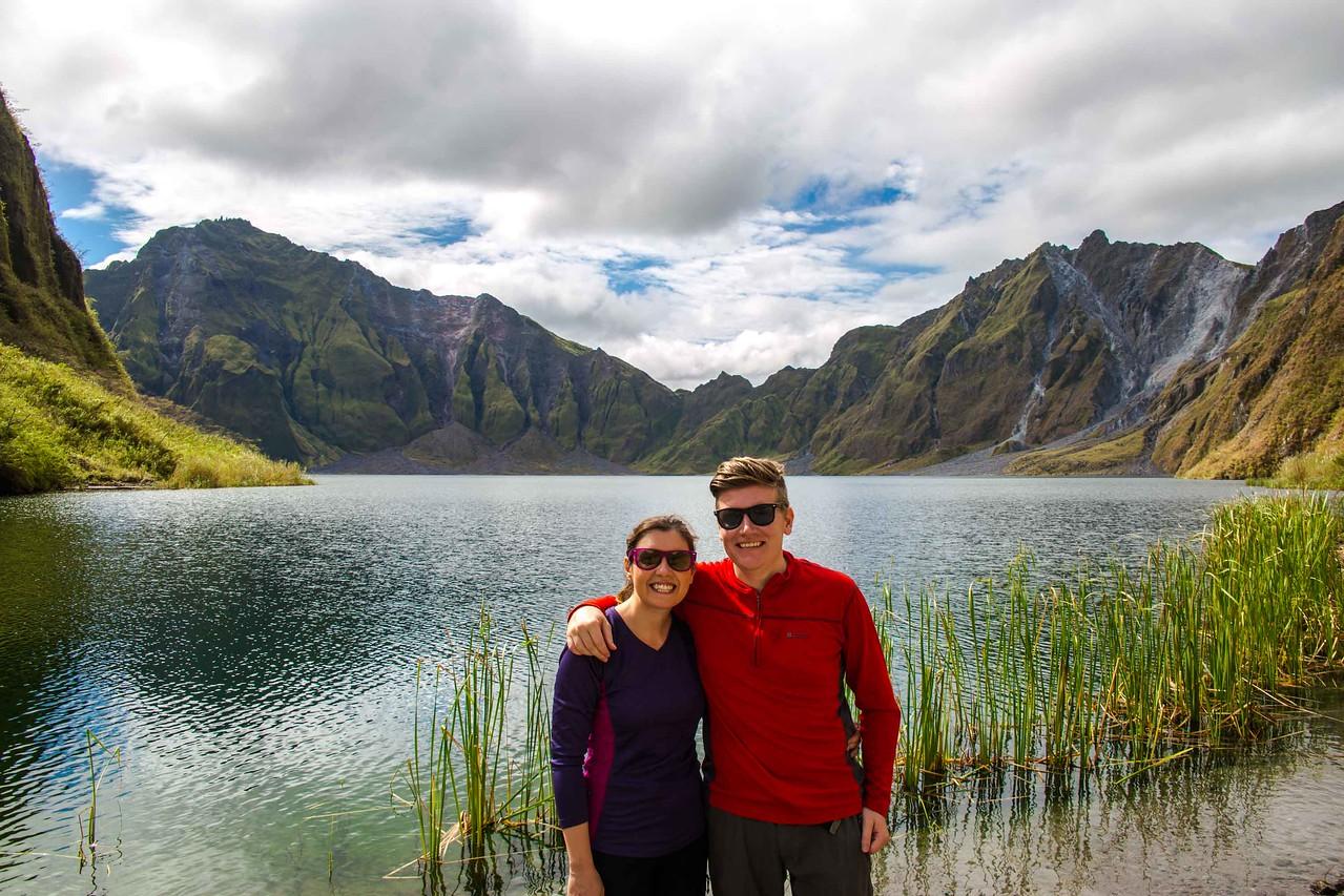 inspire travel worldly nomads