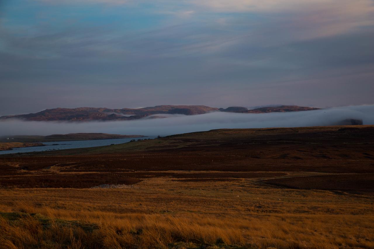 Isle of Skye image