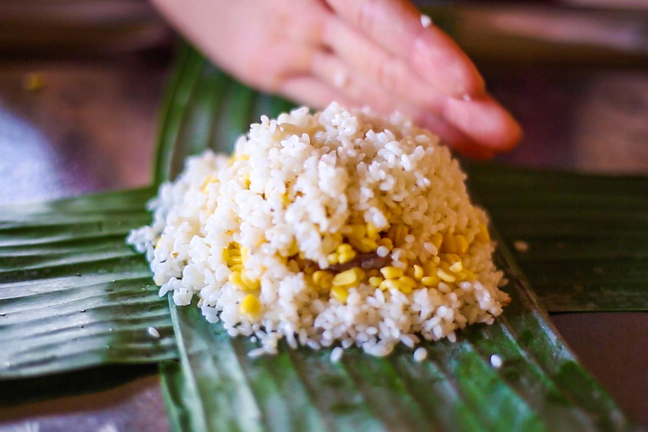 homestay vietnam cooking