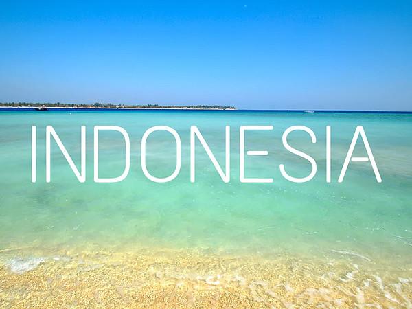indonesia blog