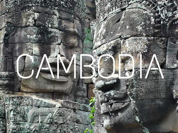 cambodia blog